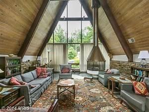 a frame house interior design ideas house plan 2017 With a frame house decorating ideas