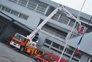 Transit Auto Reims : v hicules des pompiers fran ais page 715 auto titre ~ Medecine-chirurgie-esthetiques.com Avis de Voitures