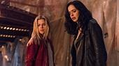 Jessica Jones Season Two Has Something Even Better Than a ...
