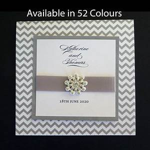 beautiful chevron pattern wedding invitations supplied With wedding invitations with matching envelopes
