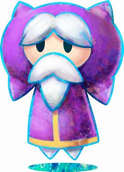 Mario Dream Luigi Team Artwork Characters 3ds