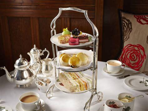 english tea room  browns hotel restaurants  mayfair
