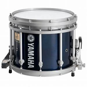 Yamaha MS9300 SFZ Series Marching Snare Drums | Products ...