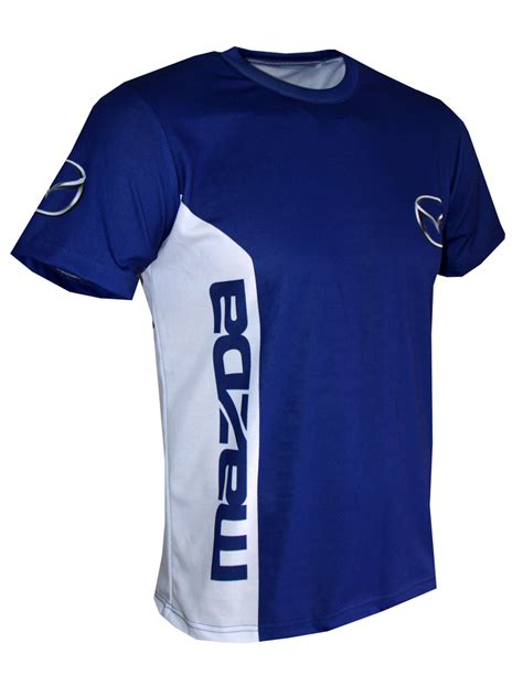 Tee Shirt Renault
