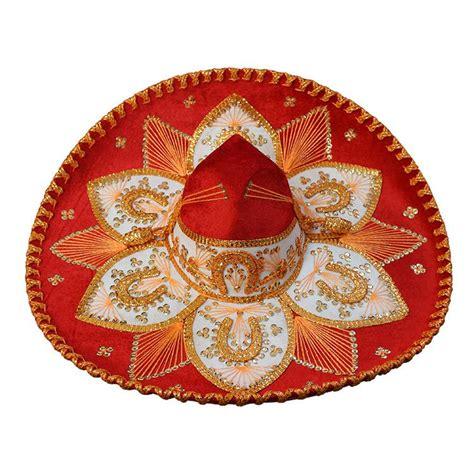 canisters kitchen decor sombreros collection gold charro sombrero