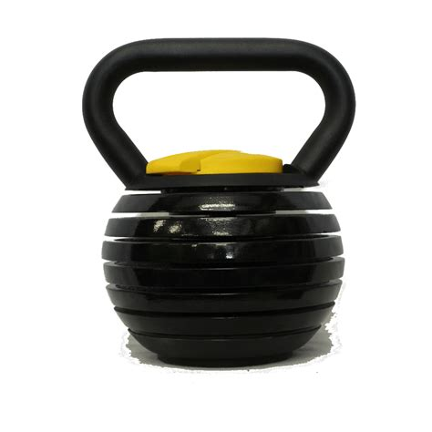 kettlebell kings competition kettlebells
