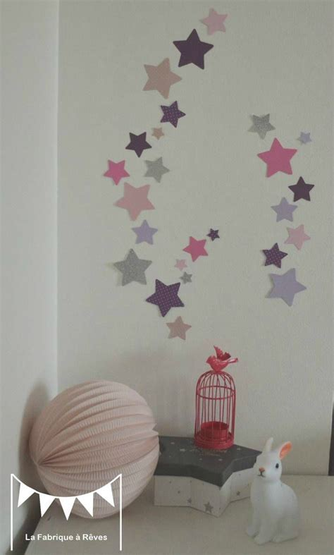 tapis chambre fille violet tapis chambre fille violet tapis chambre fille violet