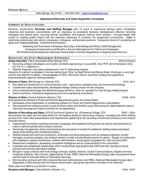 it supervisor resume sle school driver resume