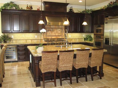 gourmet country kitchen designs hawk haven