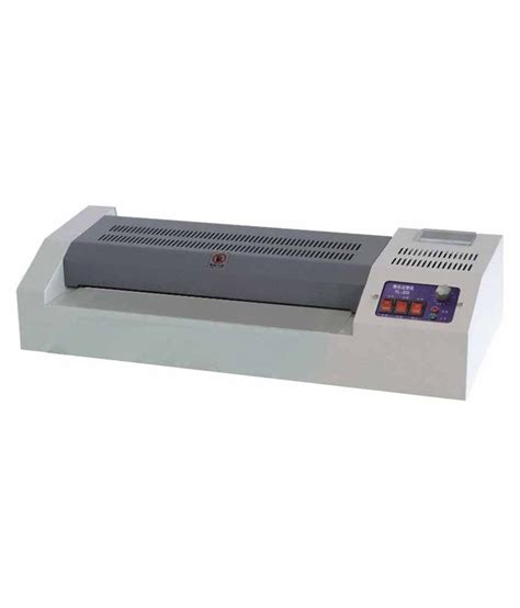 lamination price list dubaria 320s lamination machines with free lamination pouch buy online at best price on snapdeal