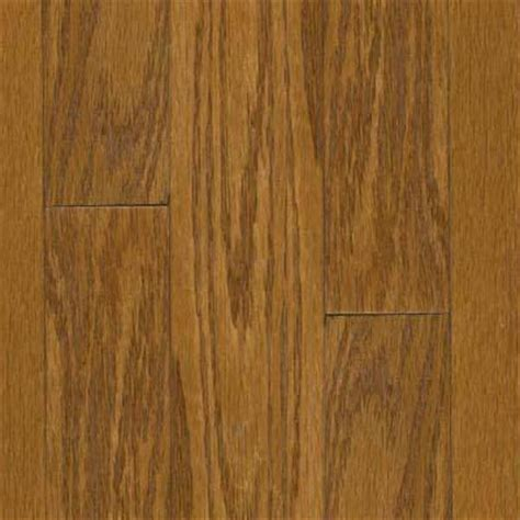 marazzi tile dallas careers gunstock wood flooring bruce 28 images engineered