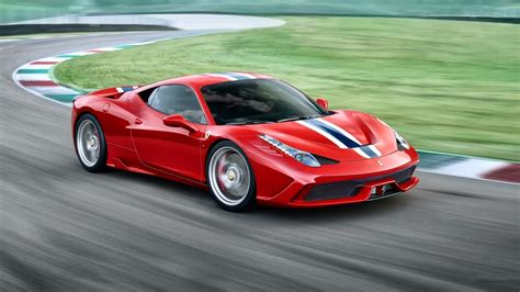 458 Italia 2014 Price by 2014 458 Review Price Specification Image Review
