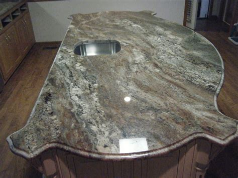 countertops types and price granite countertop that are affordable granitehomedesign