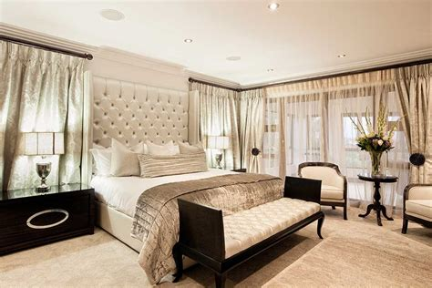 interior design tips   modern master bedroom wmi