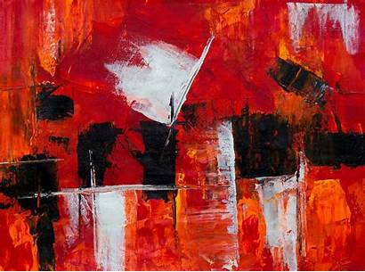 Abstract Texture Paint Painting Canvas Contemporary Unsplash