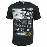 c510e0763 Tee Shirt Star Wars. star wars darth vapor t shirt. pics photos ...