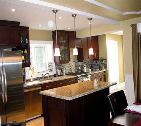 exquisite kitchen design exquisite kitchens home design 3632
