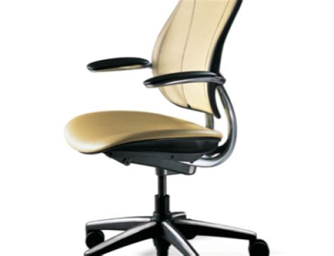Humanscale Freedom Task Chair Manual by Universal Panel Mount Design For Humanscale Task Lighting