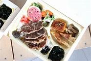 台南陶板屋】外帶便當新上市,餐盒有質感,菜色多樣化,口味也意外不錯欸