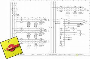 House Wiring Diagram Malaysia  Home Diagrams  House