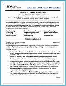 resume templates ats friendly resume template ats With ats friendly resume format