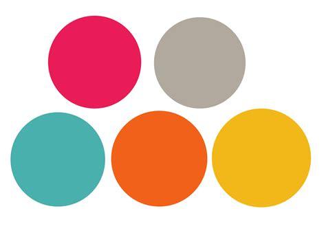 happy colors happy colour combination colour schemes pinterest