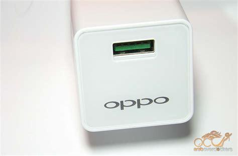 Backdoor Oppo R5 oppo r5 12 عرب اوفركلوكرز