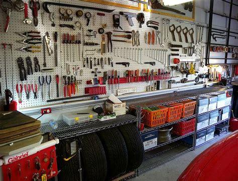 dscn garage workshop car workshop car shop