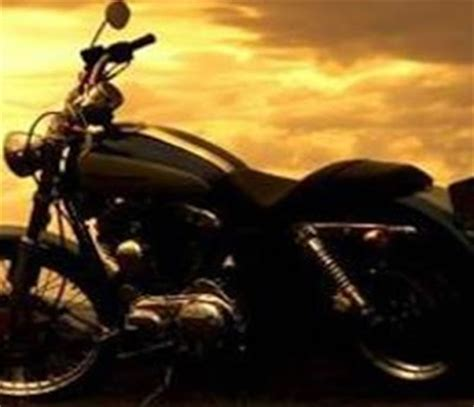 Best Harley Davidson Harley Davidson Mechanic Training. What Can You Do With Business Administration Degree. Research Paper On Abortion What Does Fiat Own. Facial Procedures To Look Younger. Economy Exterminators Cary Nc. Top 10 Credit Cards For Balance Transfers. Reverse Mortgage Definition Backup Esxi Vm. Unstable Angina Symptoms Spark Capital Boston. Colorado Springs Bible College