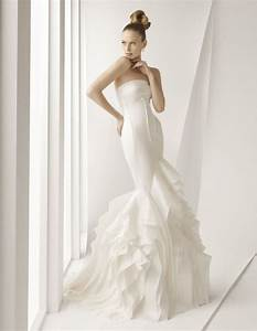 rosa clara spring 2012 bridal gowns lace luxury sleeved With rosa clara wedding dresses