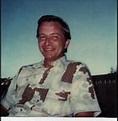 Robert Paul Simpson Sr. (1940-2006) - Find A Grave Memorial