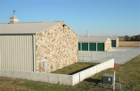 sheds cedar rapids iowa cedar rapids ia self storage building lester