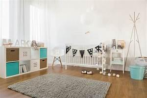 Babyzimmer Einrichten Socko