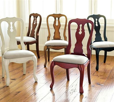 dining room inexpensive dining room chairs at