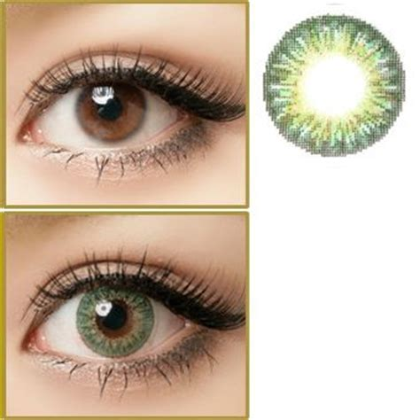 real looking colored contacts best 25 colored contacts ideas on contacts
