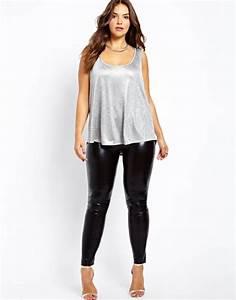 Dauerhafter Service gut aussehen Schuhe verkaufen Top Marken Kleider Für Kleine Dicke Frauen. schone kleider fur dicke ...