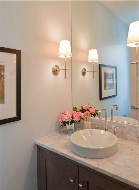 small pedestal sinks for powder room white pedestal sink small powder room design ideas cool
