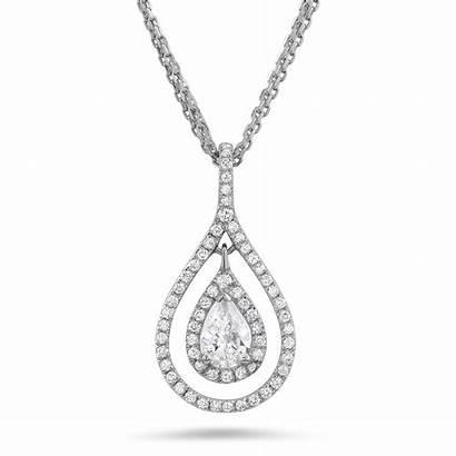 Jewelry Pngimg