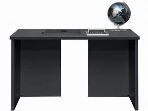 Schreibtisch Weiß Schwarz : arte m schreibtisch b ro work 956200 arte m nussbaum hn weiss schwarz w hlbar ebay ~ Buech-reservation.com Haus und Dekorationen