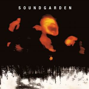 Superunknown Turns 20 - Stereogum