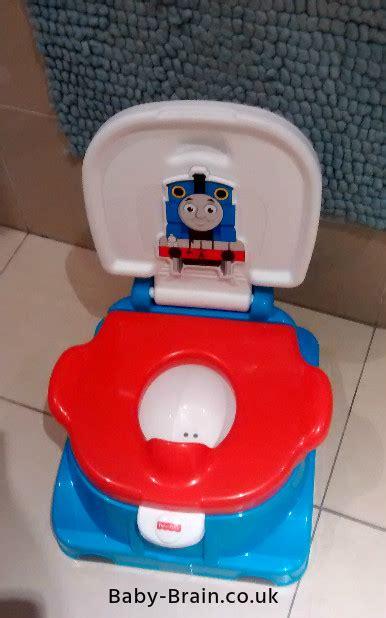 potty training  toddler   years  baby brain