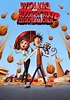 Cloudy with a Chance of Meatballs | Movie fanart | fanart.tv