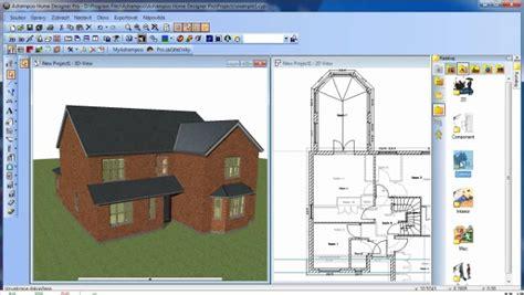 7+ Best Interior Design Software For Windows, Mac