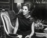 1000+ images about Babe Paley - socialite on Pinterest ...