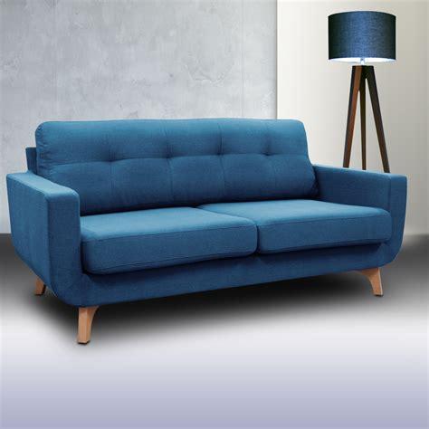 rénovation canapé tissu lit mezzanine avec plan de travail étagères canapé en