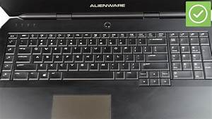 How to Clean a Laptop Keyboard: 11 Steps - wikiHow