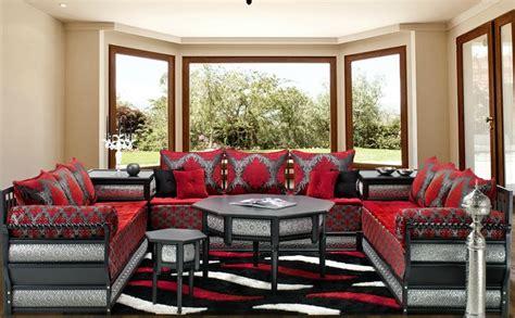 salon de jardin pas cher mobilier exterieur design table