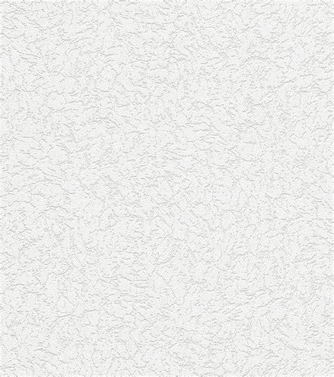 Vliestapete Zum überstreichen by Vliestapete 220 Berstreichbar Natur Struktur Rasch 182309