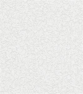 Tapete Ohne Struktur : vlies tapete berstreichbar natur struktur rasch 182309 ~ Eleganceandgraceweddings.com Haus und Dekorationen