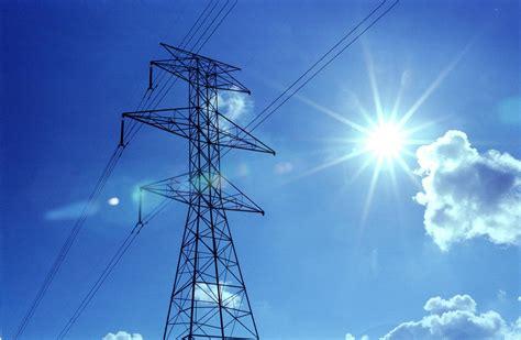 Islamabad-Burhan Transmission line project Pakistan signs ...